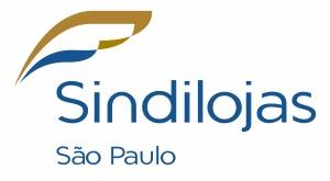 Novo logo Sindilojas